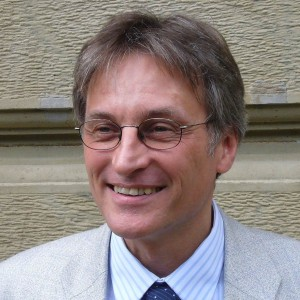 Dieter Elsässer