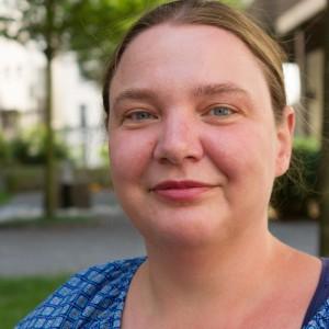 Elisabeth Gentner