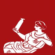 Die Liegende | Karls-Gymnasium Stuttgart | Humanistisches Gymnasium mit Hochbegabtenzug