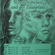 Theater am Karls-Gymnasium Stuttgart |Humanistisches Gymnasium mit Hochbegabtenzug