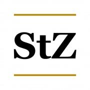 Stuttgarter Zeitung über das Karls-Gymnasium Stuttgart |Humanistisches Gymnasium mit Hochbegabtenzug