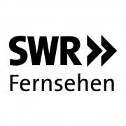 SWR über das Karls-Gymnasium Stuttgart |Humanistisches Gymnasium mit Hochbegabtenzug