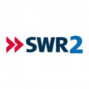 SWR 2 über das Karls-Gymnasium Stuttgart |Humanistisches Gymnasium mit Hochbegabtenzug