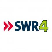 SWR 4 über das Karls-Gymnasium Stuttgart |Humanistisches Gymnasium mit Hochbegabtenzug