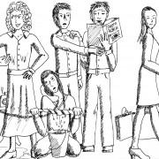 Karl's Drama Group | Englisches Theater am Karls-Gymnasium Stuttgart |Humanistisches Gymnasium mit Hochbegabtenzug