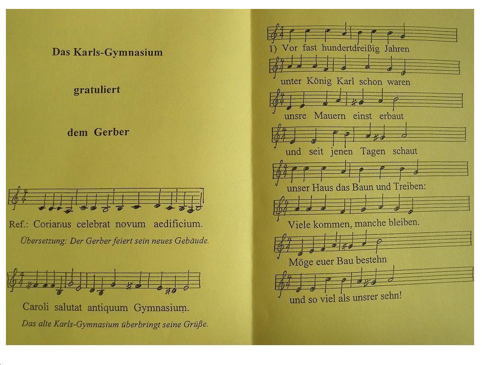 Lied-Coriarius-celebrat-Strophe1