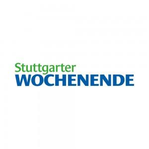 Stuttgarter Wochenende über das Karls-Gymnasium Stuttgart |Humanistisches Gymnasium mit Hochbegabtenzug